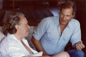 bukowski_tapes_bs_cd_taping2